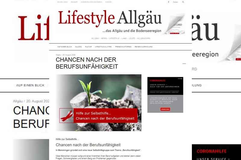 PR-Lifestyle-Allgäu-2020-08-20