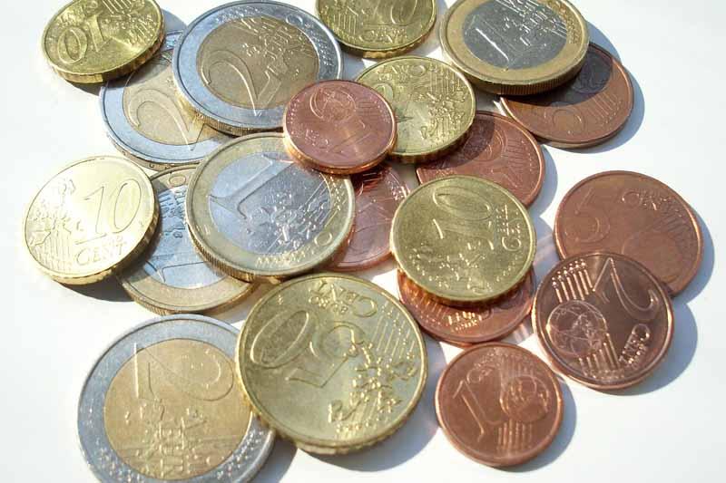 money-2217930_1920_pixabay-hbschw