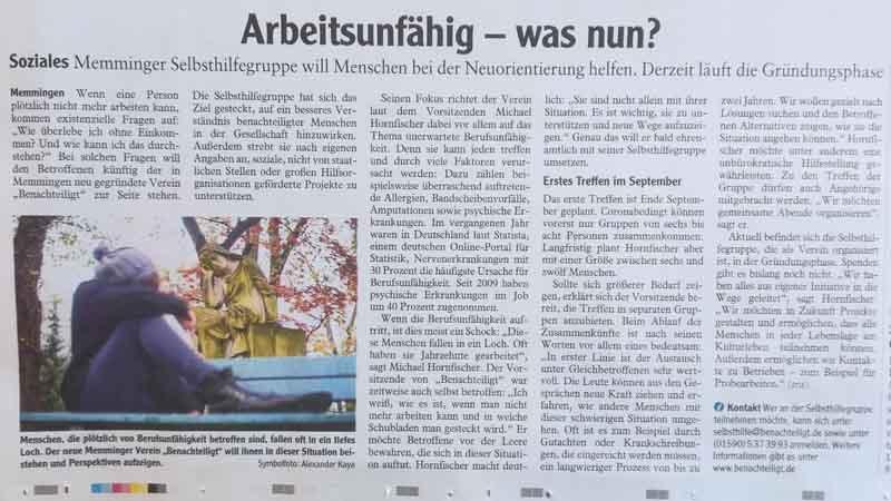 2020-09-04-MM-Zeitung