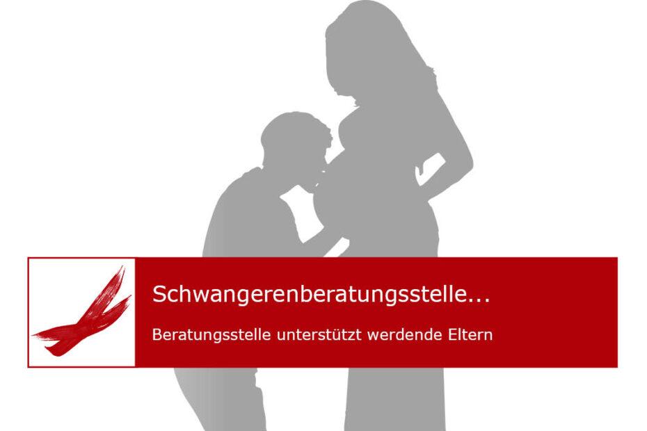 Schwangerenberatungsstelle Unterallgäu