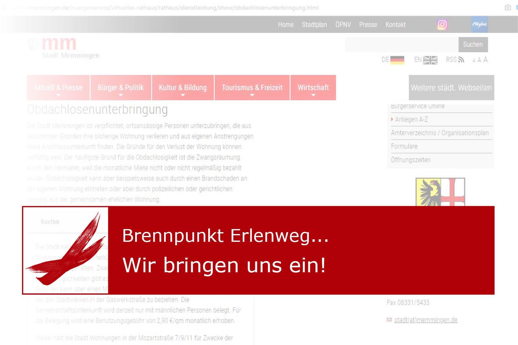 HP-Stadt-Memmingen-screen